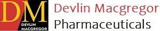 Devlin Macgregor Pharmaceuticals