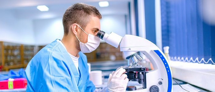World class pharmaceutical research and development